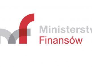 legalni bukmacherzy w polsce 2020