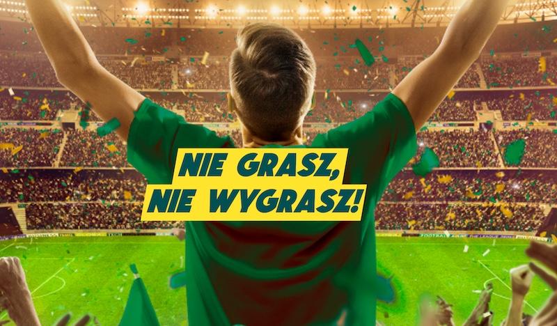 betfan online najlepszy bukmacher online w polsce